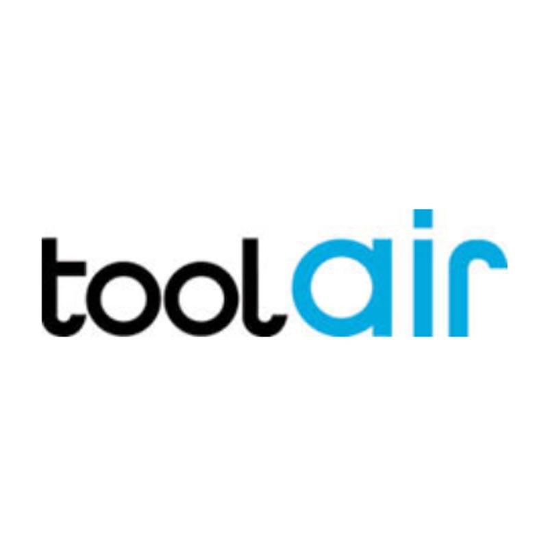 toolair